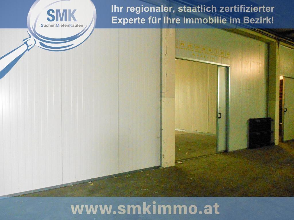 Gewerbeobjekt Miete Niederösterreich Korneuburg Korneuburg 2417/8016  5