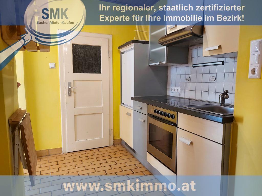 Wohnung Miete Niederösterreich Krems an der Donau Krems an der Donau 2417/8023  3 Kochnische