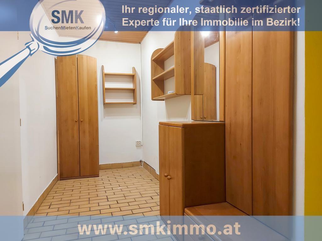 Wohnung Miete Niederösterreich Krems an der Donau Krems an der Donau 2417/8023  4 Vorzimmer