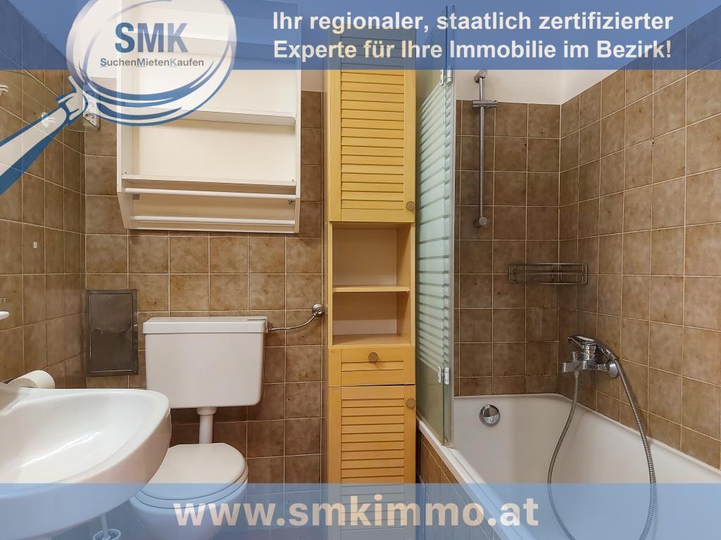 Wohnung Miete Niederösterreich Krems an der Donau Krems an der Donau 2417/8023  5 Badezimmer