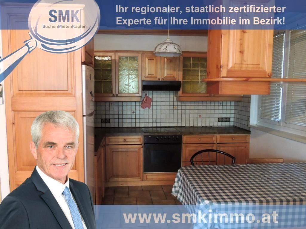 Wohnung Miete Niederösterreich Krems an der Donau Krems an der Donau 2417/8025  1-2