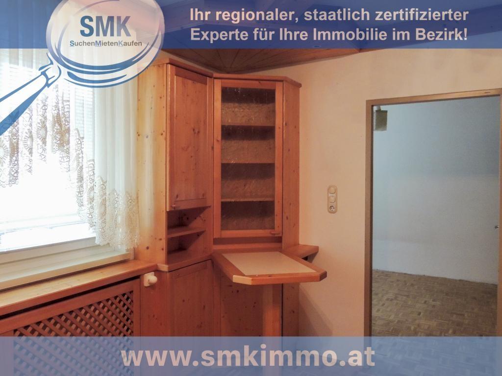 Wohnung Miete Niederösterreich Krems an der Donau Krems an der Donau 2417/8025  2