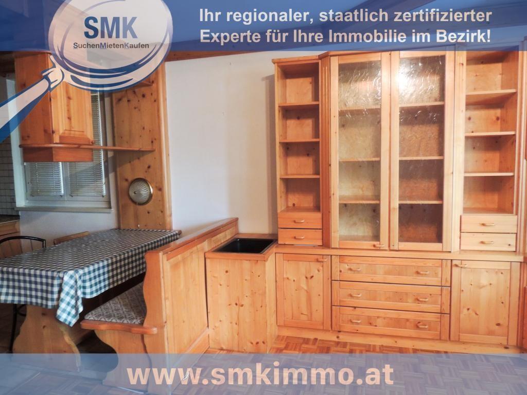Wohnung Miete Niederösterreich Krems an der Donau Krems an der Donau 2417/8025  3