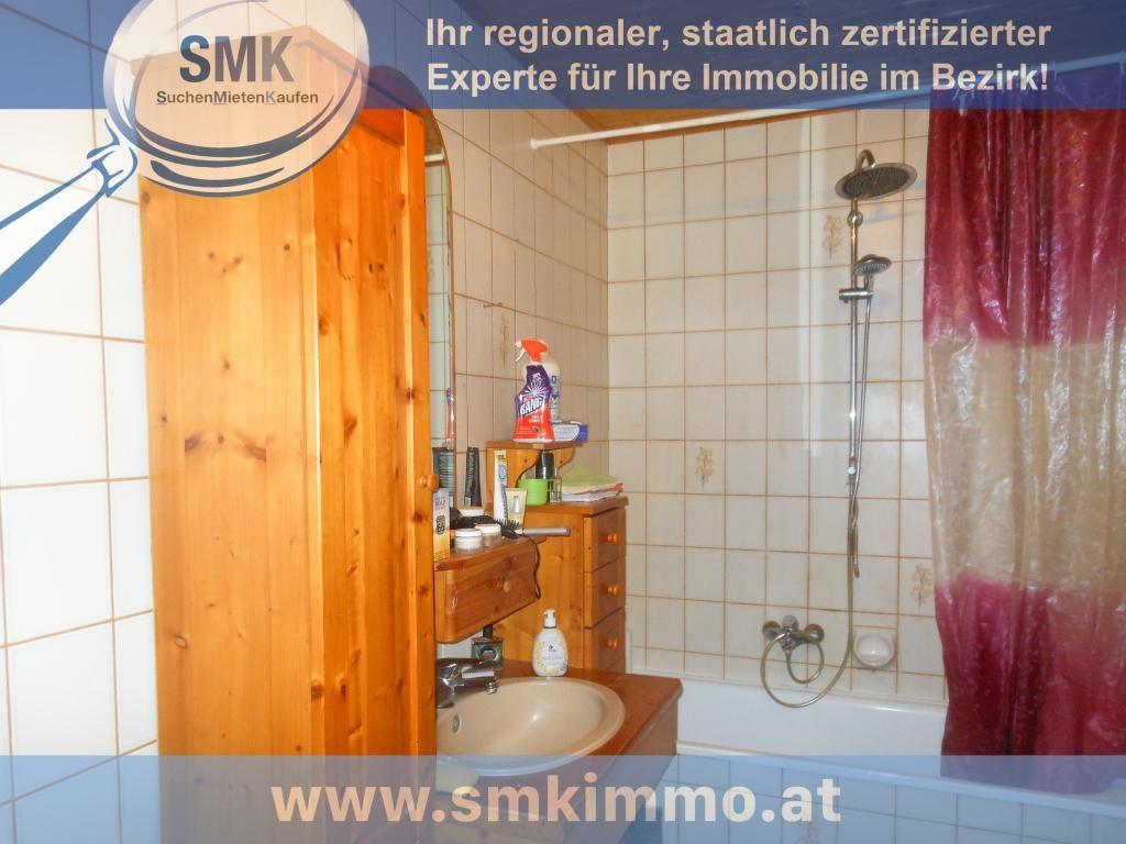 Wohnung Miete Niederösterreich Krems an der Donau Krems an der Donau 2417/8025  4
