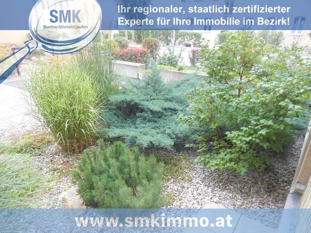 Wohnung Miete Niederösterreich Krems an der Donau Krems an der Donau 2417/8025  5