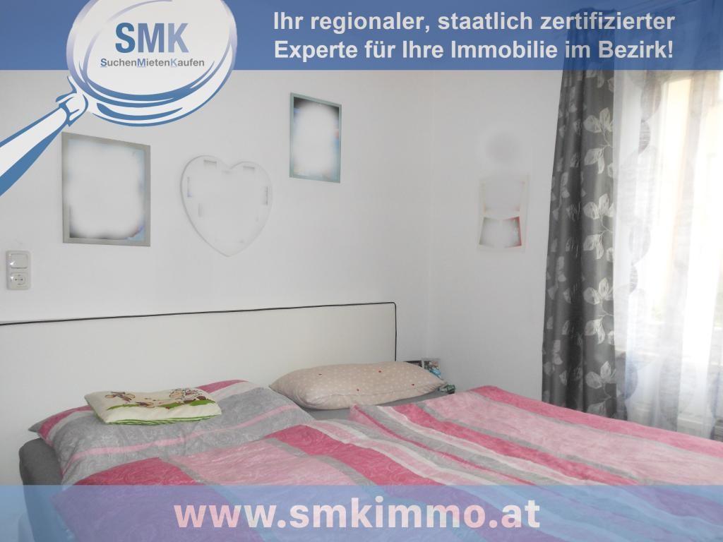Wohnung Miete Niederösterreich Krems an der Donau Krems an der Donau 2417/8025  6