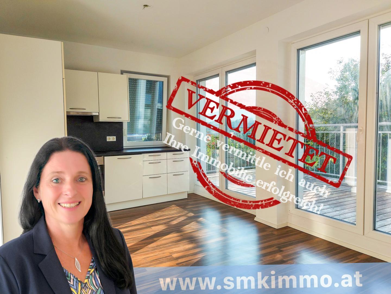 Wohnung Miete Niederösterreich St. Pölten Land Wagram ob der Traisen 2417/8029  1