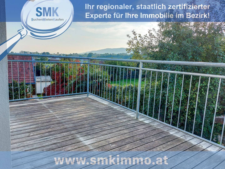 Wohnung Miete Niederösterreich St. Pölten Land Wagram ob der Traisen 2417/8029  2
