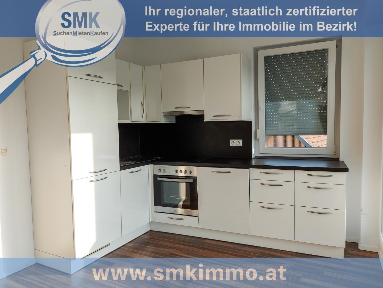 Wohnung Miete Niederösterreich St. Pölten Land Wagram ob der Traisen 2417/8029  3