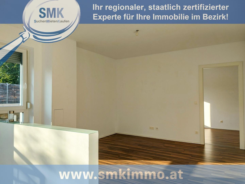 Wohnung Miete Niederösterreich St. Pölten Land Wagram ob der Traisen 2417/8029  4