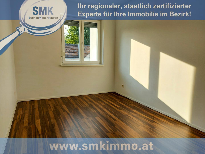 Wohnung Miete Niederösterreich St. Pölten Land Wagram ob der Traisen 2417/8029  5
