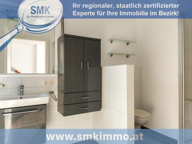 Wohnung Miete Niederösterreich St. Pölten Land Wagram ob der Traisen 2417/8029  6