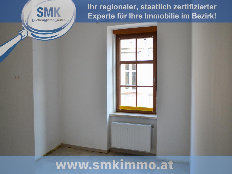 Wohnung Miete Niederösterreich Waidhofen an der Thaya Waidhofen an der Thaya 2417/8030  7