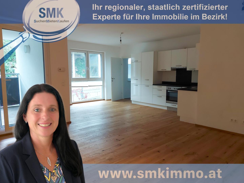 Wohnung Miete Niederösterreich St. Pölten Land Wagram ob der Traisen 2417/8032  1