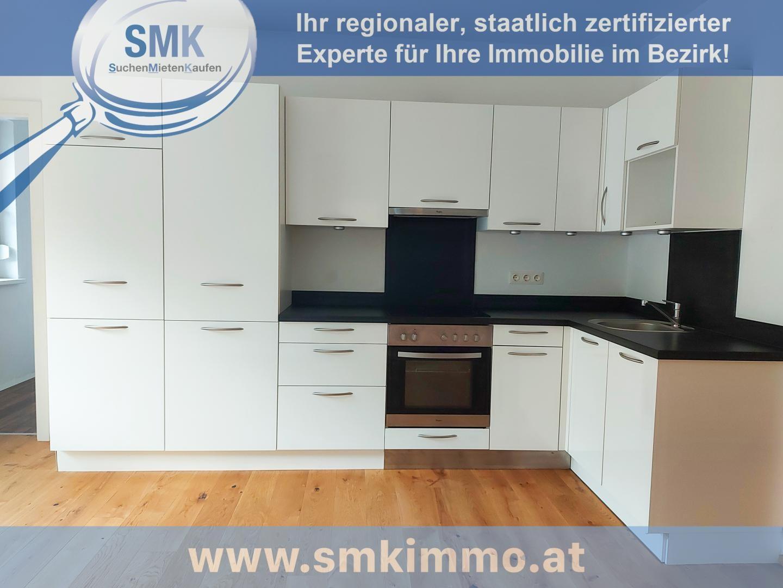 Wohnung Miete Niederösterreich St. Pölten Land Wagram ob der Traisen 2417/8032  2