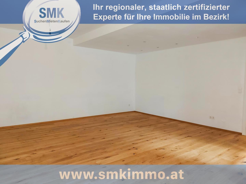 Wohnung Miete Niederösterreich St. Pölten Land Wagram ob der Traisen 2417/8032  3