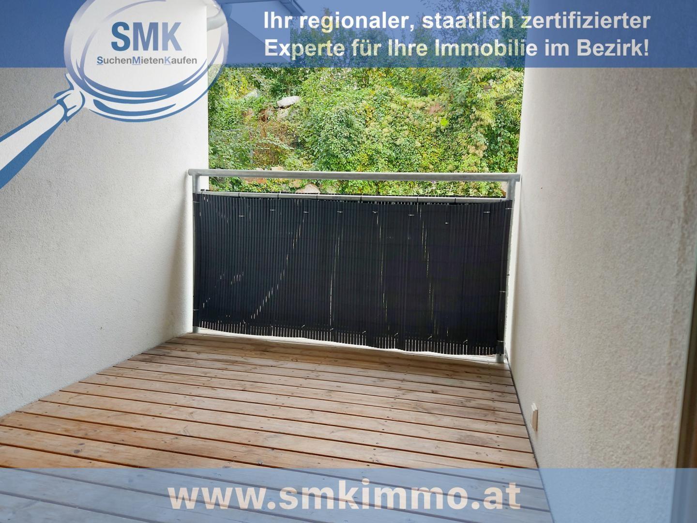 Wohnung Miete Niederösterreich St. Pölten Land Wagram ob der Traisen 2417/8032  4