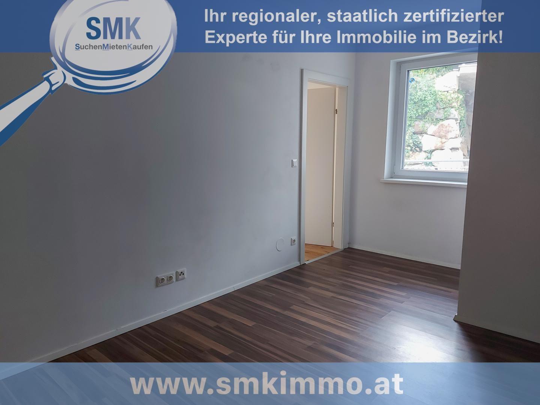 Wohnung Miete Niederösterreich St. Pölten Land Wagram ob der Traisen 2417/8032  5