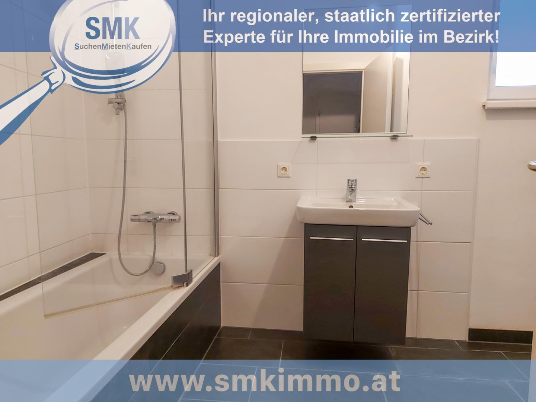 Wohnung Miete Niederösterreich St. Pölten Land Wagram ob der Traisen 2417/8032  7