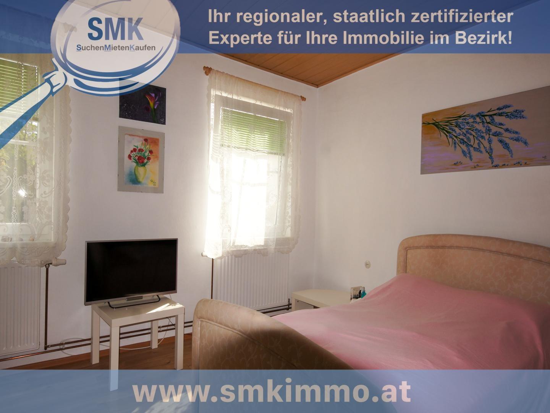 Wohnung Kauf Niederösterreich Waidhofen an der Thaya Groß-Siegharts 2417/8033  04
