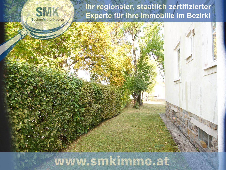 Wohnung Kauf Niederösterreich Waidhofen an der Thaya Groß-Siegharts 2417/8033  07