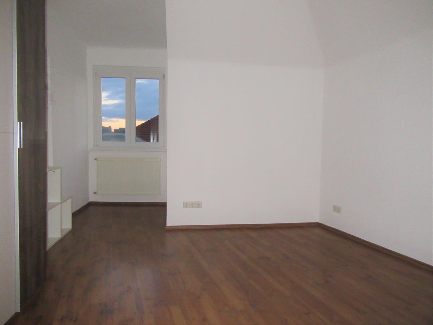 Wohnung Miete Wien Wien  3.,Landstraße Wien, Landstraße 2417/8034  2 SZ