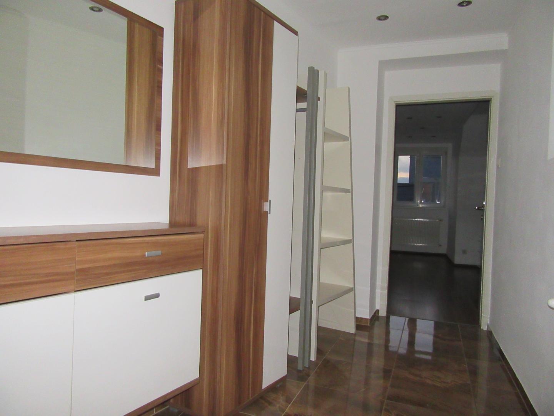 Wohnung Miete Wien Wien  3.,Landstraße Wien, Landstraße 2417/8034  3 VZ