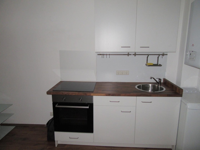 Wohnung Miete Wien Wien  3.,Landstraße Wien, Landstraße 2417/8034  5 Küche