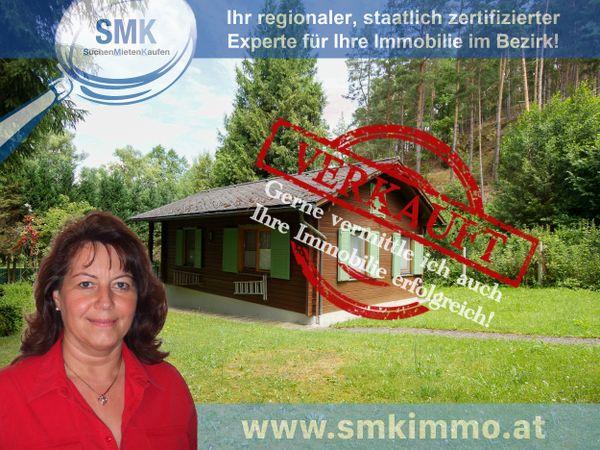Referenz 3812 Weinern