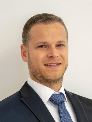 Norbert Bauer