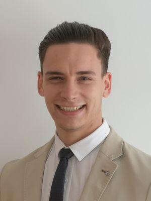 Stefan Eichinger