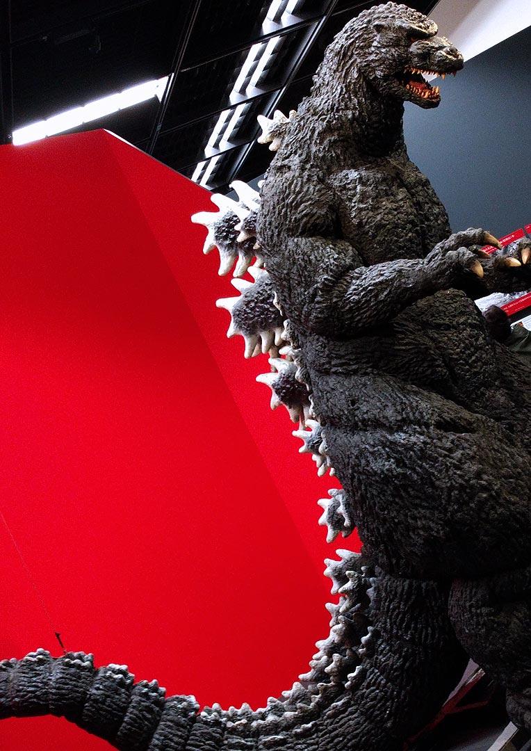 『ゴジラ展』北海道立近代美術館_sb_10.jpg
