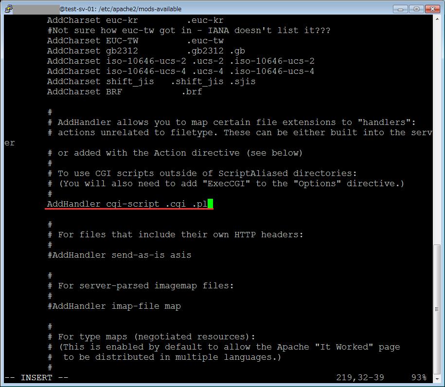 GCPでウェブサーバ構築チャレンジ・6【Hello World!!】_sb_02.png