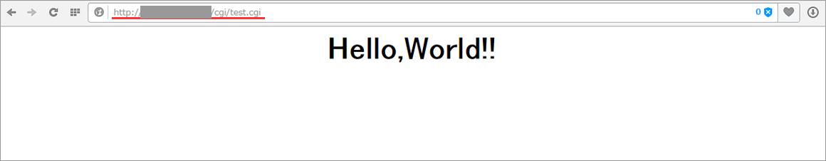 GCPでウェブサーバ構築チャレンジ・6【Hello World!!】_sb_07.png