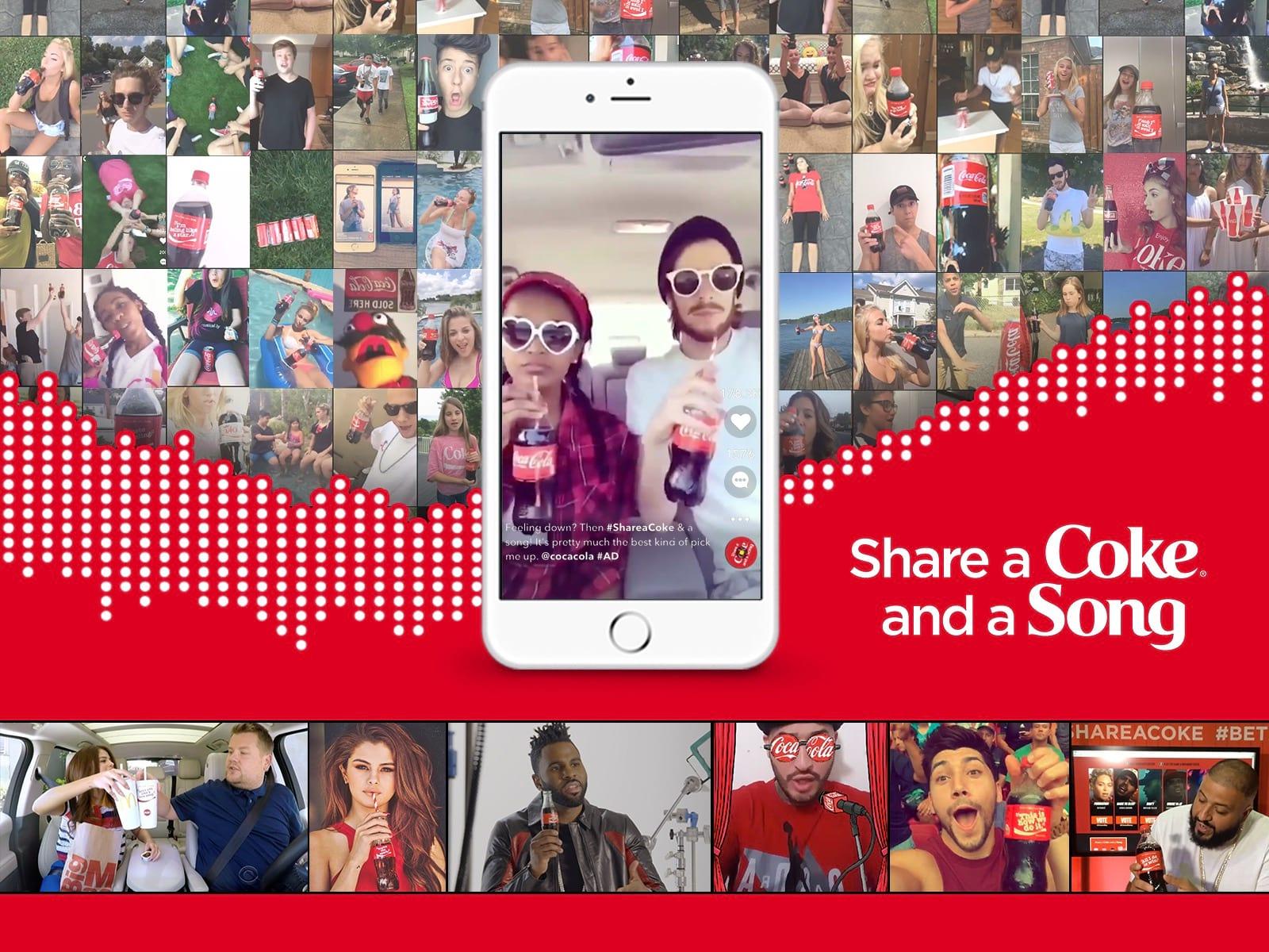 4-coke-song