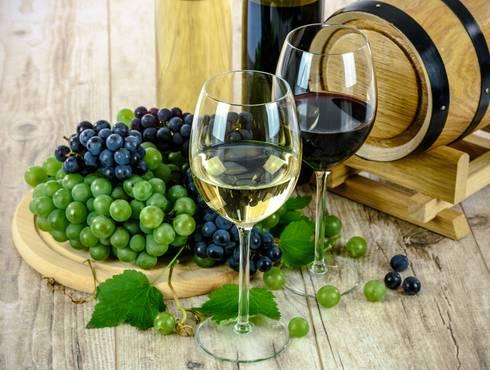 Wine 1761613
