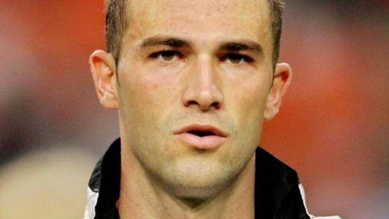 Георги Пеев иска да стане агент или треньор