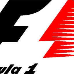 Без Гран при на Франция догодина