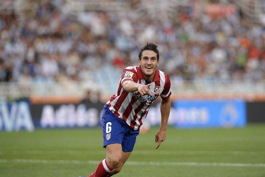 Атлетико ще се бори до смърт срещу Реал