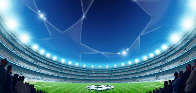 Реал излиза за Десетата, Атлетико гони първа