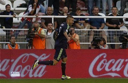 Реал М. и Атлетико рискуват с Бензема и Диего Коща