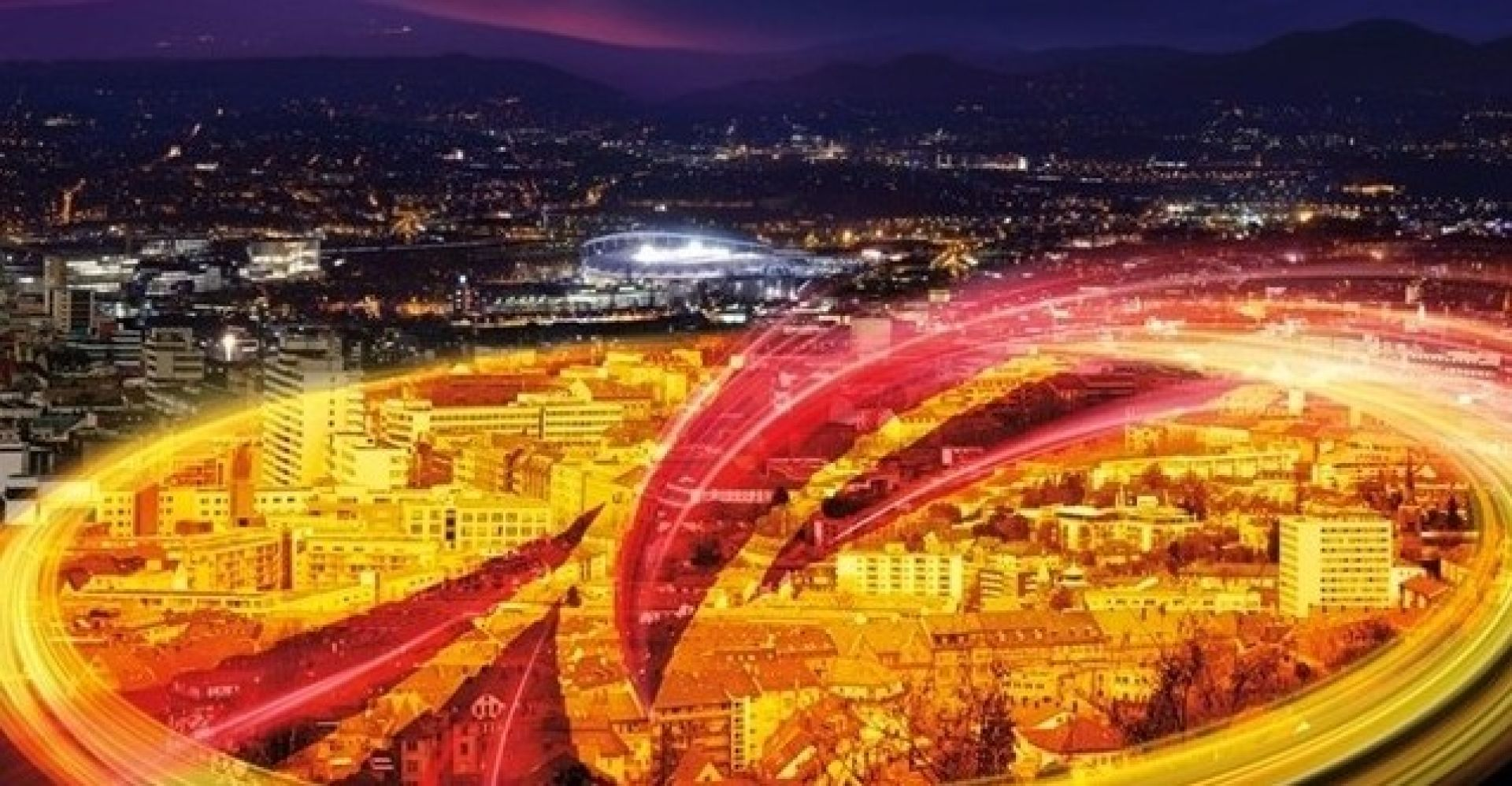 ЦСКА, Ботев и Литекс срещу молдовци, македонци и прочие слабаци