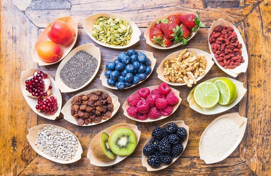 Image result for Anti Cancer Diet Pictures