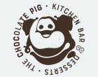 The Chocolate Pig