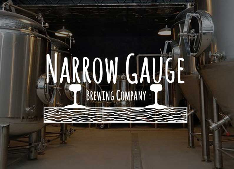 narrow gauge brewing to open in cugino's italian bar & grill in florissant
