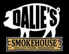 Dalie's Smokehouse