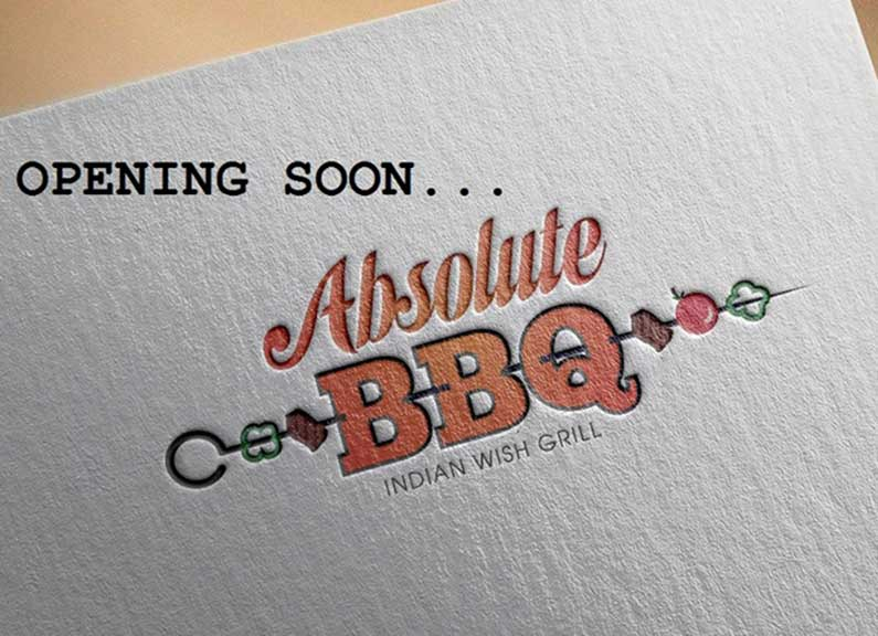 absolute bbq indian wish grill to open soon in chesterfield