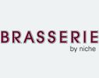 Brasserie by Niche