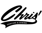 Chris' Pancake and Dining