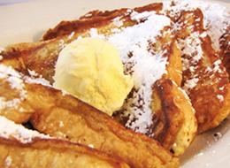Chris' Pancake and Dining